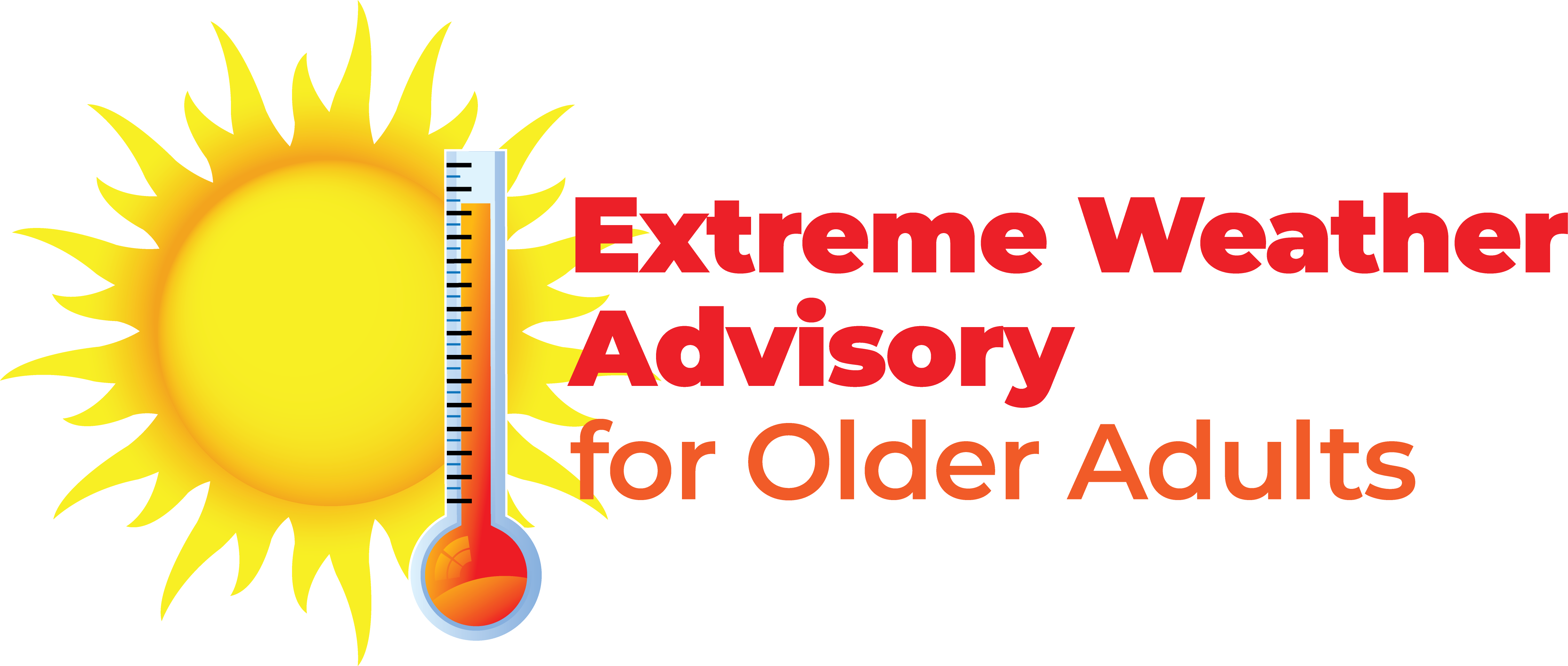 Blair Senior Services, Inc.Extreme Weather Advisory For Older Adults