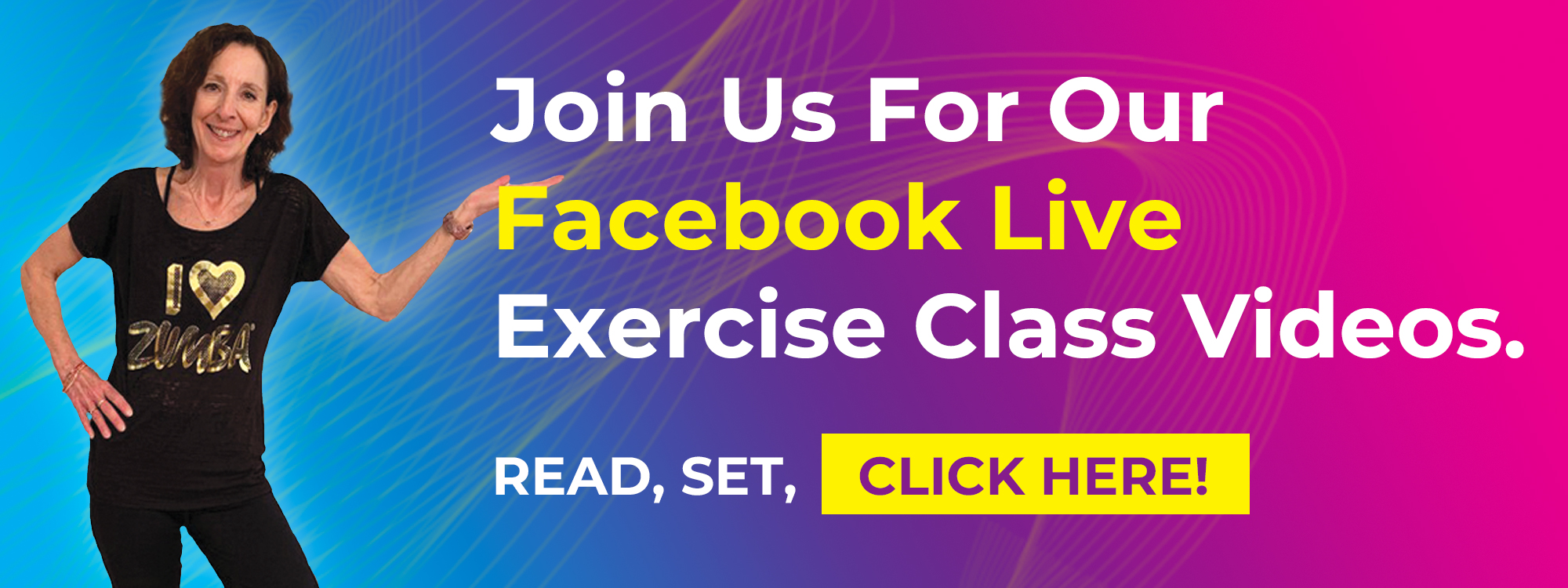 Slider FacebookLiveClasses